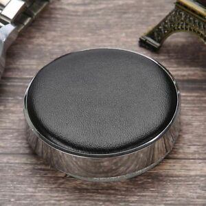 WATCHMAKERS-WATCH-CASE-OR-MOVEMENT-CUSHION-HOLDER-WORK-PAD-JEWELRY-REPAIR-TOOL