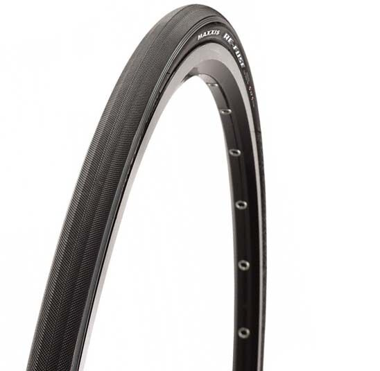 Maxxis Re-Fuse Folding MS MAXX Shield 700c x 25 Road Racing Bike Bicycle Tyres