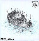 PREJANKA 5050580561892 by Ether Vinyl Album
