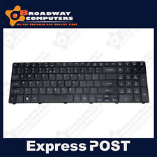 Keyboard for Acer Aspire 5740ZG 5741ZG 5742ZG 5745Z 5745ZG 5750 G 5750Z 5750ZG