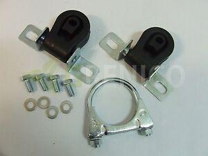 Montagesatz-Endtopf-VW-GOLF-III-3-1H-1-6-1-8-1-9TD-2-0-Kombi-93-99-Anbausatz
