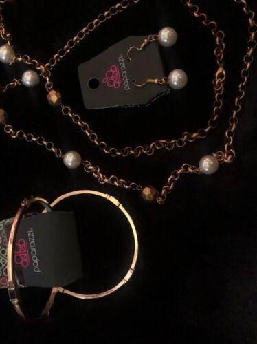 Paparazzi Jewelry LOT 1