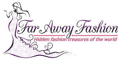 far-away-fashion