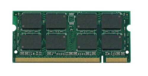 4GB PC2-5300 DDR2-667 SODIMM Memory Apple MacBook Pro NEW