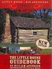 The Little House Guidebook 9780061255120 by William Anderson Paperback