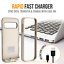 Samsung-Galaxy-S7-Battery-Case-Charger-Cover-Rechargeable-Backup-By-Alpatronix thumbnail 30