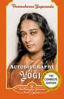 Autobiography of a Yogi: 1946-2006 by Paramahansa Yogananda (Paperback, 1994)