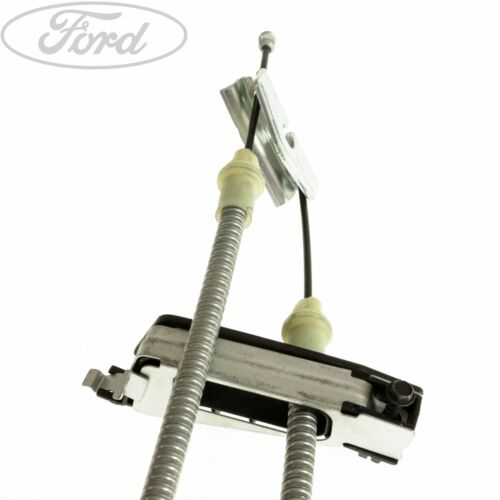 Genuine Ford Focus MK1 Parking Hand Brake Cable 1253159