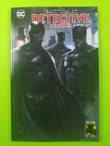 Detective-Comics-1000-Trade-Variant-NM-DC-Comics-2019