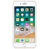iphone 7 phones for sale shop new