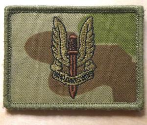 AUSTRALIAN-ARMY-SPECIAL-AIR-SERVICE-REGIMENT-SASR-UNIFORM-DEPLOYMENT-PATCH