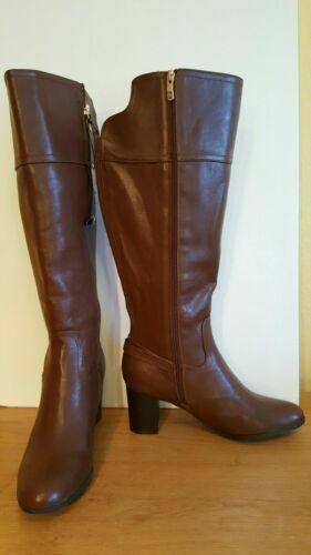 Liz Claiborne Riding Boots for Women