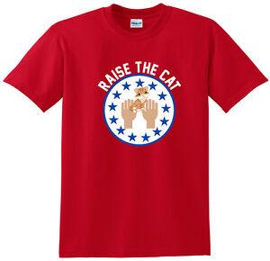 "RED NEW Philadelphia Joel Embiid /""Trust The Process/"" Tshirt jersey 76ers"