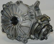 FEBI BILSTEIN Lagerung Automatikgetriebe 49219 hinten für MERCEDES S-CLASS W222