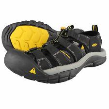 Keen Newport H2 Retro Sandali Mens Stivali Sandaletti Scarpe Estive Estate 7e254dae6cf