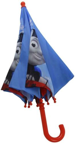 Choose Your Favourite Character For Kids Disney Character Umbrella