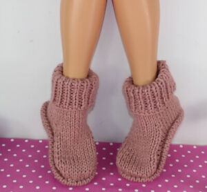 KNITTING-KNITTING-INSTRUCTIONS-SIMPLE-SUPER-CHUNKY-SLIPPERS-KNITTING-PATTERN