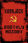 Keerjack by Anatoly Masnev (Paperback / softback, 2010)