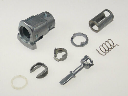 Bj.1998-2010 Schließzylinder RepSatz vorne links /> Skoda·Octavia Combi·1U5
