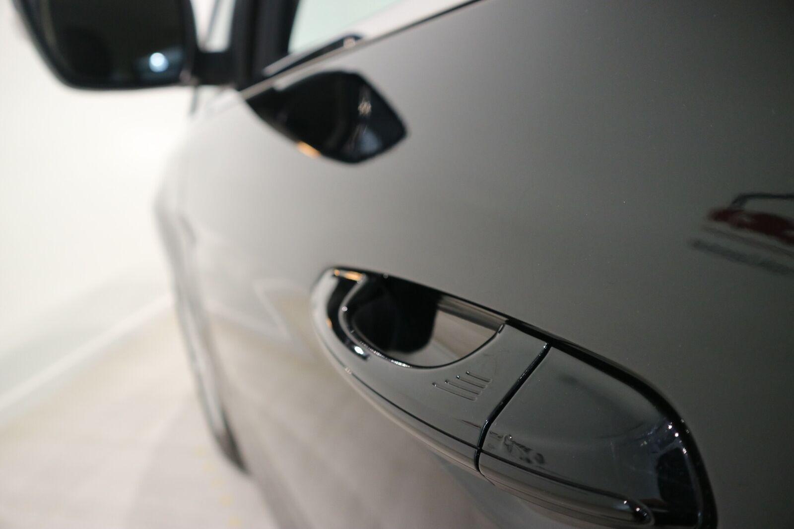 Ford Galaxy 2,0 TDCi 180 Titanium aut. - billede 13