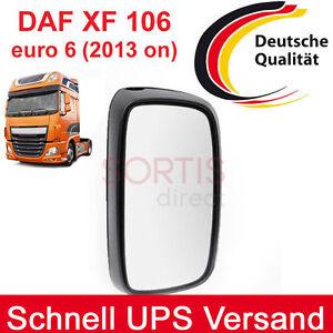 Neu-Hauptspiegel-Daf-XF-106-Spiegel-2013an-Aussenspiegel-Euro6-1689348