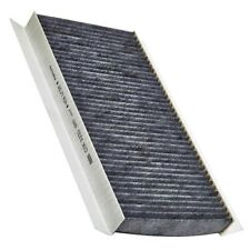 AUDI A4 B7 2.0D Pollen Cabin Filter 05 to 08 B/&B 8E0819439 Quality Replacement