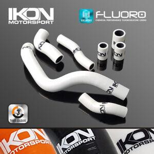 KTM-950-990-Superduke-Adventure-Silicone-Coolant-Hose-Kit-Black-White-Orange