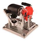 EBERTH 110W Affilatrice elettrica per lame di sega circolare molatrice disco 400