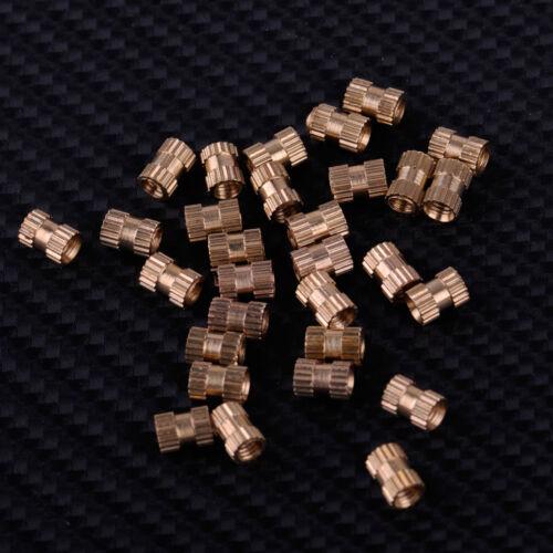 Vakuumbeutel Goffriert 25 x 35 cm Wabenstruktur z.B 200 St Genius für Solis