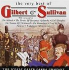 The Very Best of Gilbert & Sullivan (CD, Mar-2003, 2 Discs, Decca)