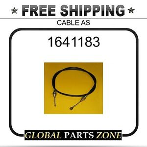 for Caterpillar CABLE AS CAT 5G2315