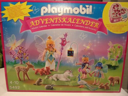 1 von 1 - Playmobil Adventskalender - zum aussuchen - Neu & OVP