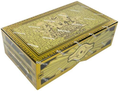 Card yu gi oh hyena ap01-fr014 x 3