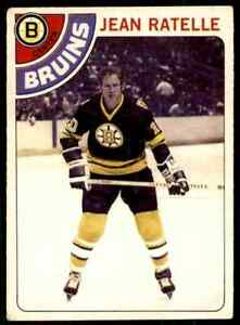 1978-79-O-Pee-Chee-Jean-Ratelle-155