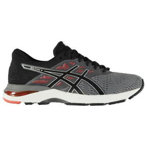 3659 Flux Eur Gel Asics Hommes Us 5 8 42 5 Course 7 Uk Ref 5 Basket w7FaFxg