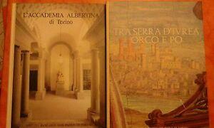 TRA-SERRA-D-039-IVREA-ORCO-E-PO-ACCADEMIA-ALBERTINA-DI-TORINO