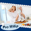 PROWHIP-N2O-8g-Canisters-Whipped-Cream-Chargers-amp-Dispensers-UK-Seller thumbnail 3