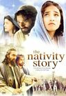 Nativity Story 0794043106682 With Shohreh Aghdashloo DVD Region 1