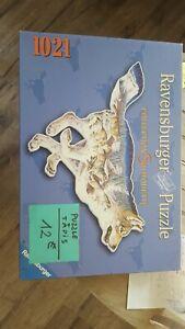 Ravensburger-puzzle-silhouette