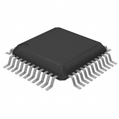 5 pcs MC56F8025V QFP-44 NXP//FREESCALE