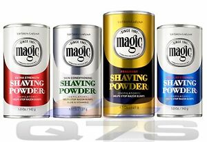 Magic-Depilatory-Shaving-Powder-For-RazorLess-Shaving-by-SoftSheen-Carson-142g