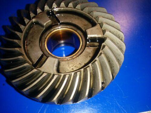 397338  gearcase johnson evinrude 70hp 01 0397338 gear 93 hh