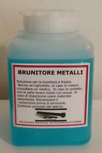 Brunitore-professionale-per-ferro-acciai-al-carbonio-Burnishing-conf-da-500-ml