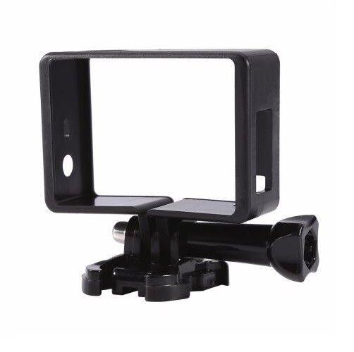 Protective Frame Case for GoPro Hero 3, 3+ & Hero 4 - Sold From Australia
