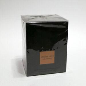 Edp Armani Bois D'encens About Unisex Details Spray Oz 1 Perfume 7 50ml Sealed Prive dxBCoer