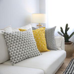 Modern-Simple-Cotton-Linen-Cushion-Decor-Pillowcase-Home-Sofa-Throw-Pillow-Cover