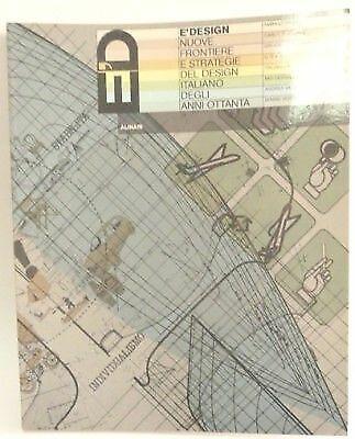 (1135) E' design-It's design - Alinari