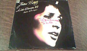 33-tours-joan-baez-live-europe-83-children-fo-the-eighties