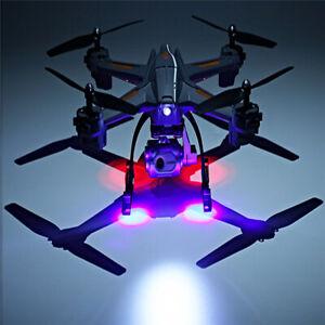 XYCQ-Global-Drone-S5-1080P-WiFi-FPV-HD-Camera-Quadcopter-Dron-Aircraft-Hot-Black