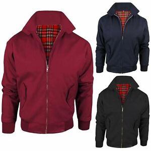 Men Bomber Hooded Jacket Slim Men Varsity Sport Coat Pullover Sweatshirt Retro